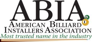 American Billiard Installers Association / Sun Prairie Pool Table Movers