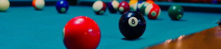 Sun Prairie Pool Table Installations Featured
