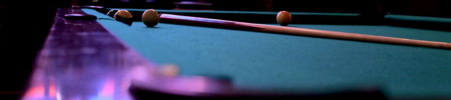 Sun Prairie Pool Table Recovering Featured